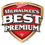 Products from Milwaukee's Best