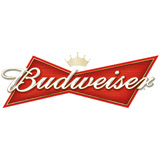 Products from Budweiser