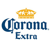 Products from Corona