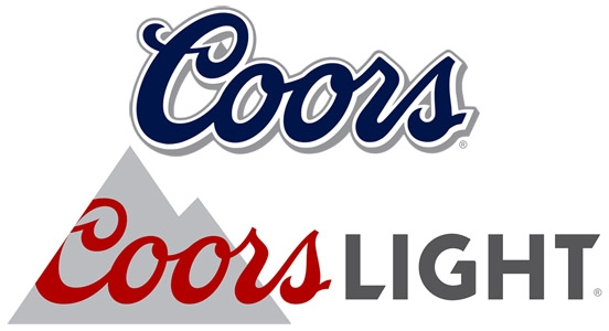 0e5ce154f8173 Coors   Coors Light Merchandise - Buy Coors Shirts