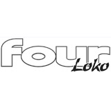 Products from Four Loko