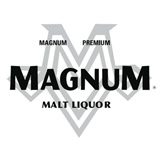 Products from Magnum
