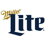 Products from Miller