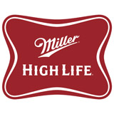 Products from Miller High Life