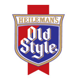 Products from Old Style