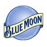 Products from Blue Moon