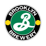 Products from Brooklyn Brewery