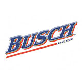 Products from Busch