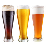 Products from Craft Beers