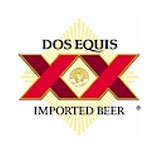 Products from Dos Equis