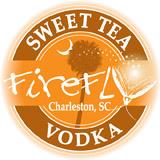 Firefly Vodka