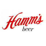Products from Hamm's