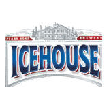Products from Icehouse