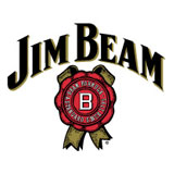 Products from Jim Beam
