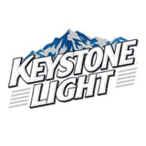 Products from Keystone