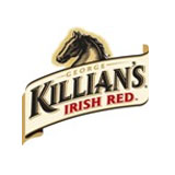 Products from Killian's