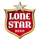 Products from Lonestar