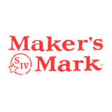 Products from Maker's Mark