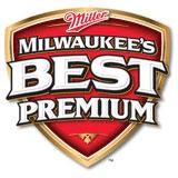 Milwaukee's Best