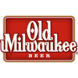 Products from Old Milwaukee
