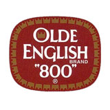Products from Olde English Clothing & Merchandise