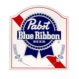 Products from Pabst Blue Ribbon