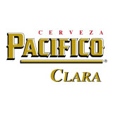 Products from Pacifico
