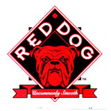 Products from Red Dog