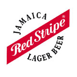 Products from Red Stripe
