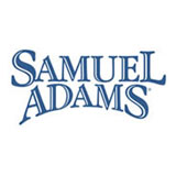 Products from Samuel Adams