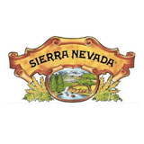 Products from Sierra Nevada