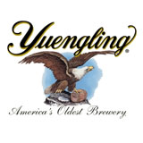 Products from Yuengling