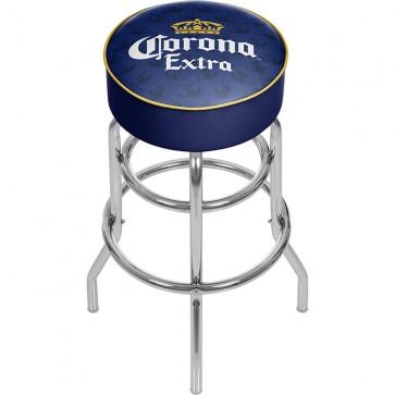 Corona Extra Bar Stool