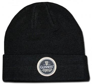 Guinness Winter Beanie