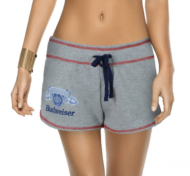 288b2567a2 Budweiser Bathing Suits & Outdoor Drinking Accessories