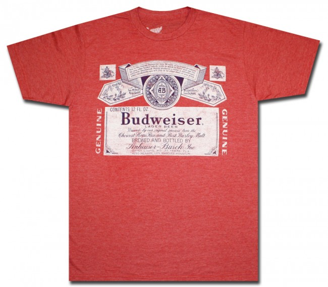 Womens Beer Shirts