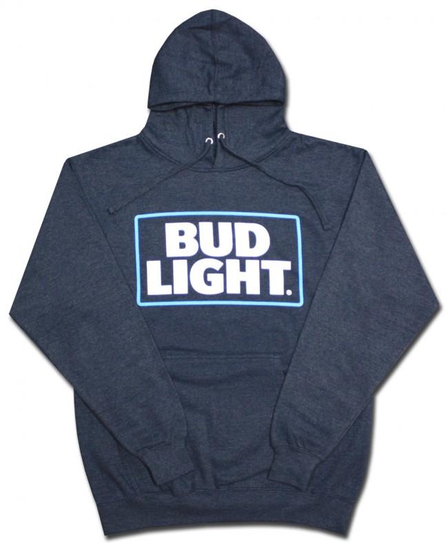 Mens Beer Logo Hoodies And Sweatshirts Boozin Gear