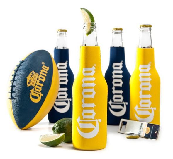 Corona Extra Tailgate Set Boozingear Com