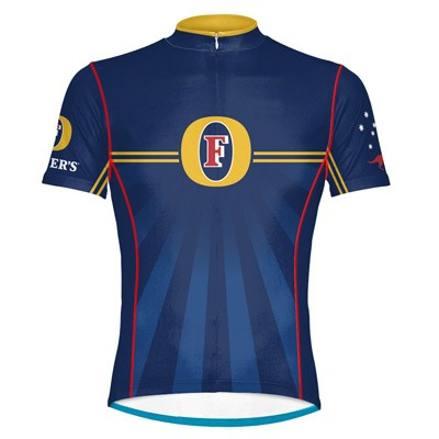 Men s Branded Beer Cycling Jerseys for Sale  ae910cb9f