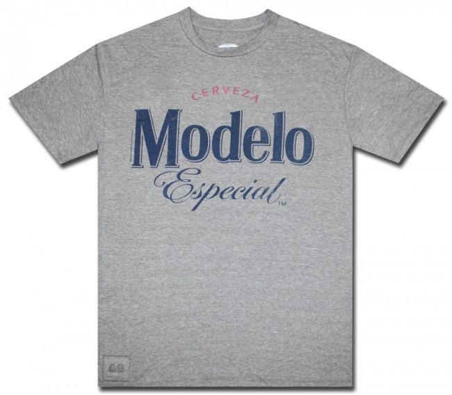 Modelo Especial Bottle Opener T Shirt Boozingear Com