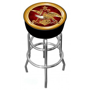 beer bar stools tables liquor bar stools tables and officially. Black Bedroom Furniture Sets. Home Design Ideas