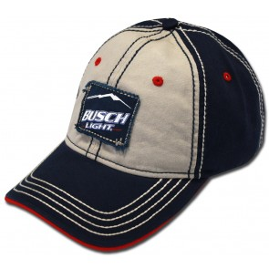 f5257741b42 Busch Beer Shirts   Merchandise