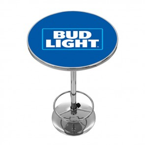 Beer Bar Stools Amp Tables Liquor Bar Stools Amp Tables And