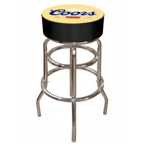Coors Banquet Bar Stool