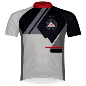 Men s Branded Beer Cycling Jerseys for Sale  3a5d3d6ce