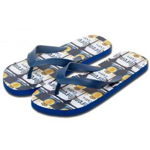Corona Extra Unisex Flip Flop Sandals