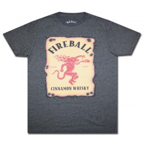 e15f45e66 Men's Retro & Vintage Beer Shirts for Sale | Boozin' Gear