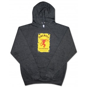 Men S Beer Logo Hoodies And Sweatshirts Boozin Gear