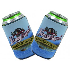 Leinenkugel's Summer Shandy Coozie Set