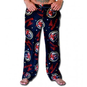 Miller High Life GOTM Fleece Pajama Pants